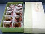 桜餅・10個